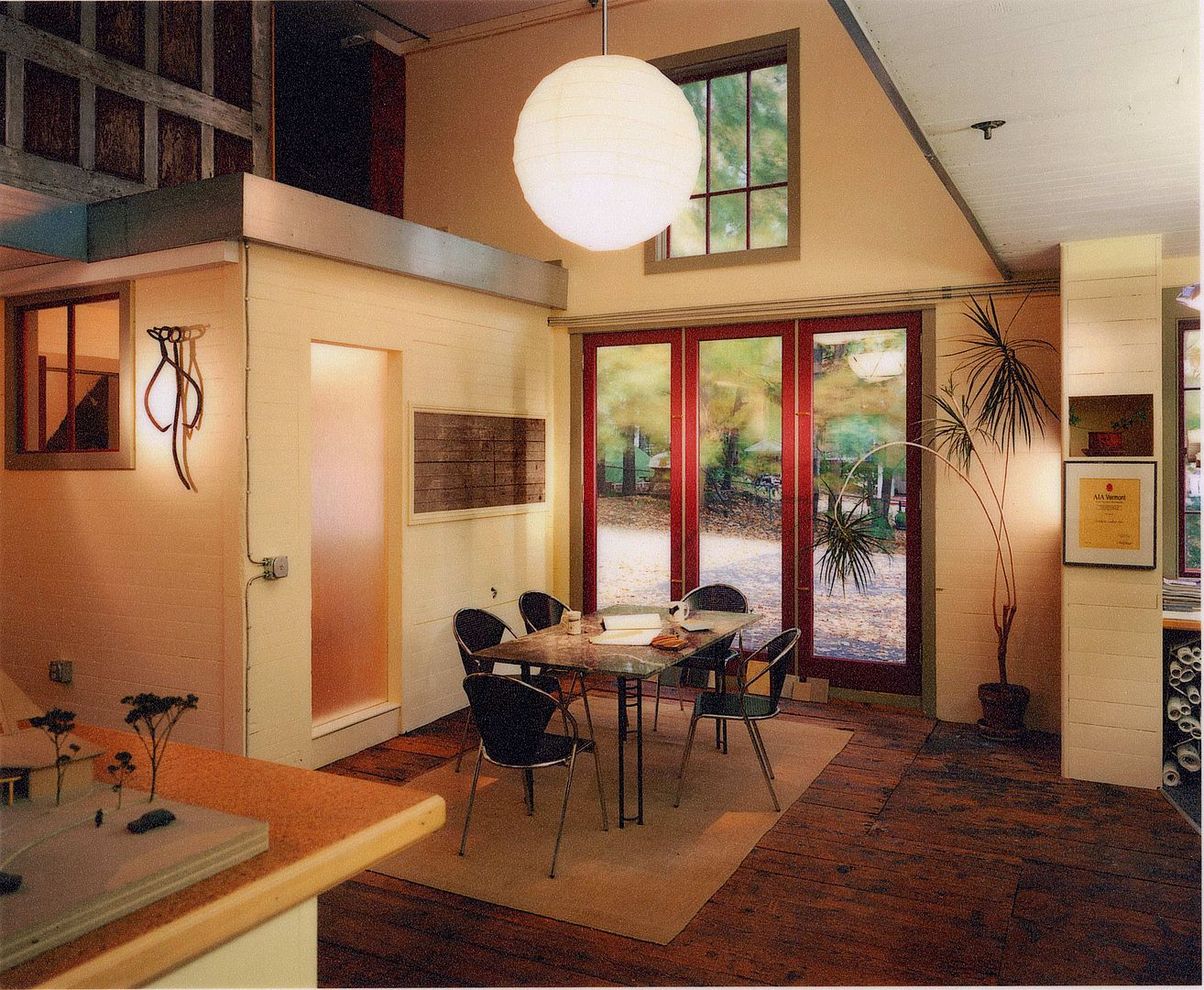 interior design firms in burlington vt
