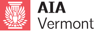 Free Online CEU Courses from AIA