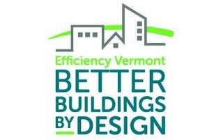 Better Buildings by Design - Save the Date  Call for Presentations