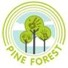 Pine Forest Childrens Center Burlington - RFP for Architectural services